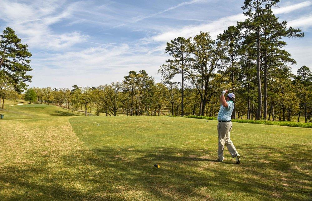 Pleasant Valley Country Club1-30.jpg