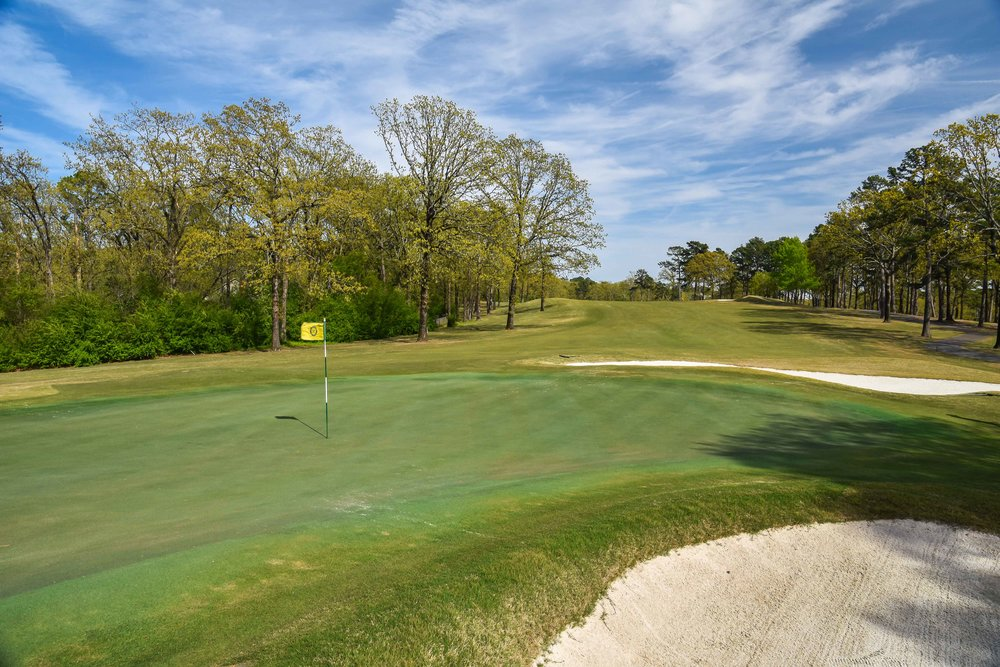 Pleasant Valley Country Club1-29.jpg