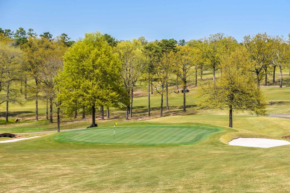 Pleasant Valley Country Club1-21.jpg