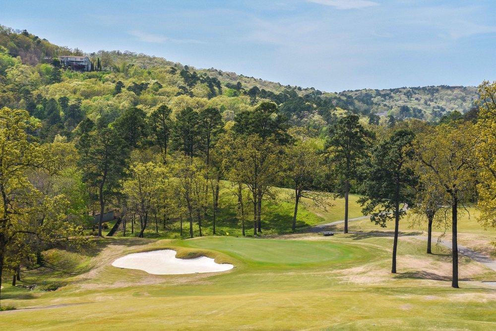 Pleasant Valley Country Club1-19.jpg