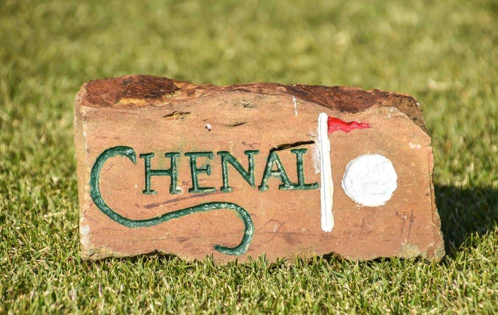 Chenal Country Club1-5.jpg