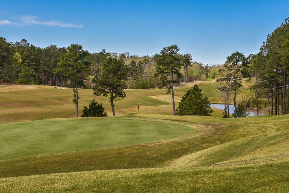 Granada Golf Course1-33.jpg