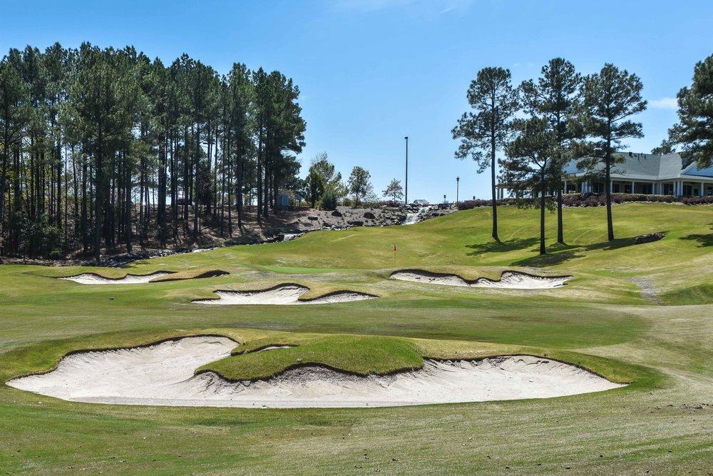 Granada Golf Course1-36.jpg