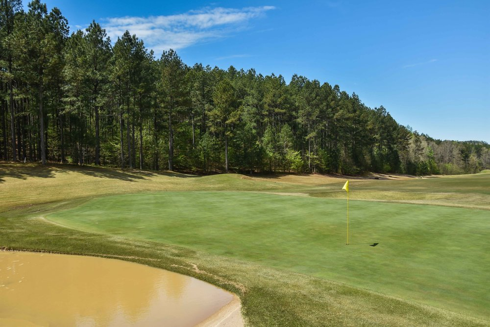 Granada Golf Course1-31.jpg