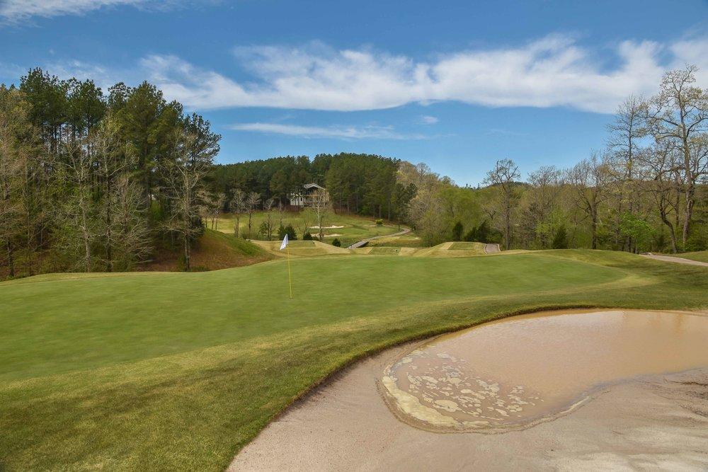 Granada Golf Course1-30.jpg