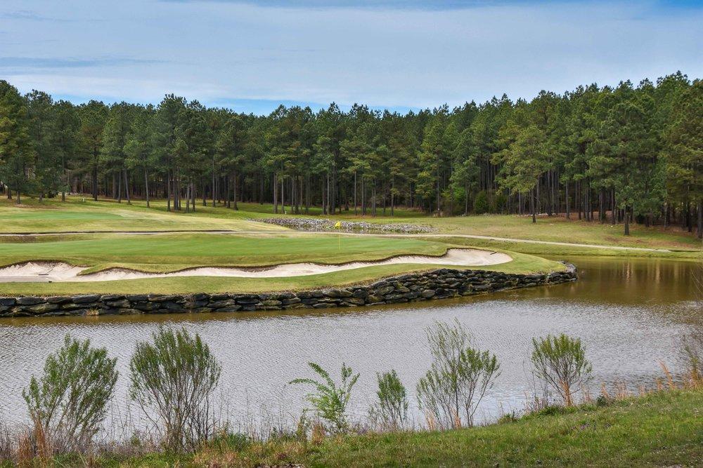 Granada Golf Course1-27.jpg