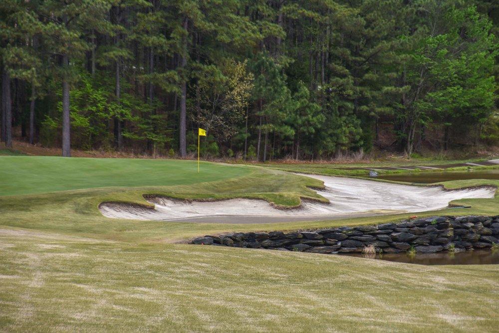 Granada Golf Course1-26.jpg