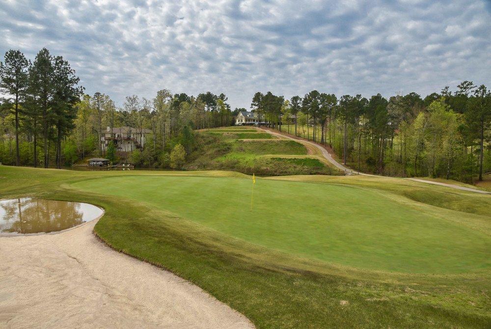 Granada Golf Course1-25.jpg