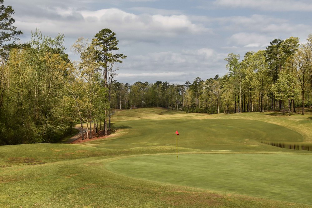 Granada Golf Course1-21.jpg