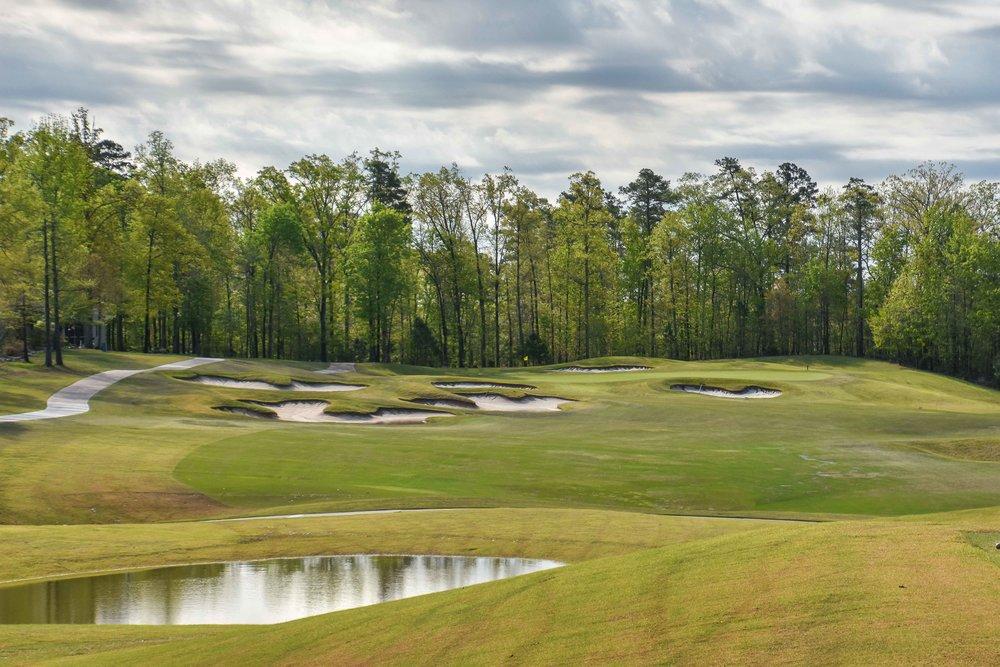 Granada Golf Course1-18.jpg