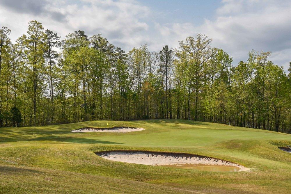 Granada Golf Course1-20.jpg