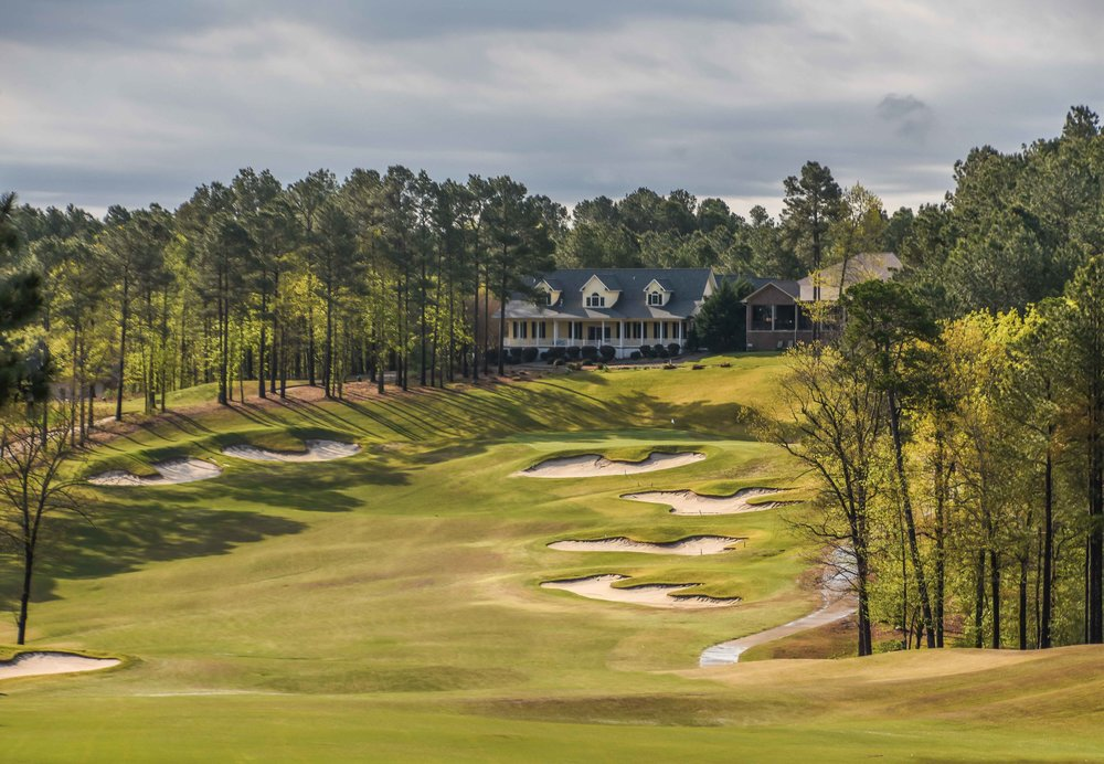 Granada Golf Course1-15.jpg