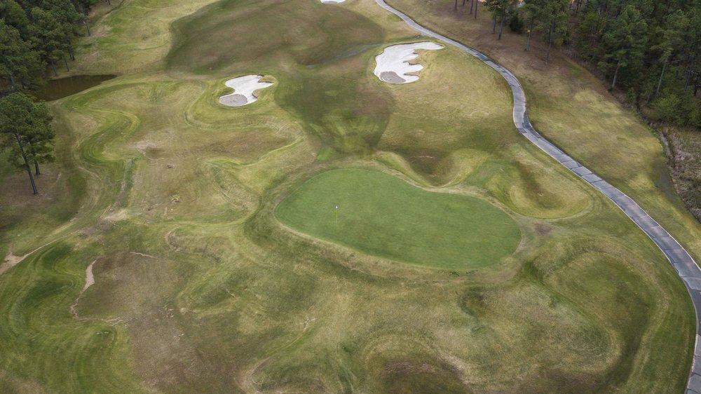 Granada Golf Course1-13.jpg