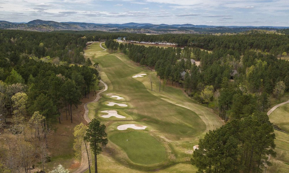 Granada Golf Course1-6.jpg
