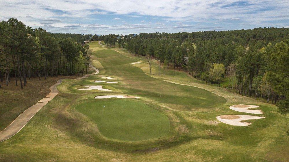 Granada Golf Course1-5.jpg