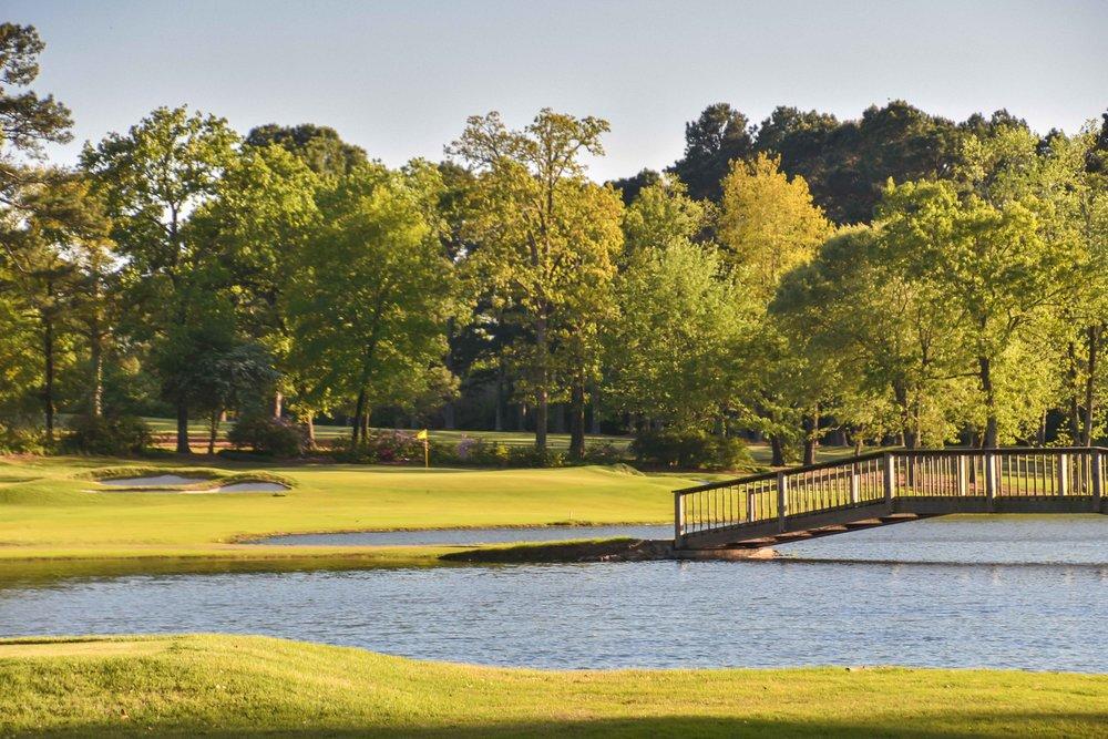 Texarkana Country Club1-67.jpg