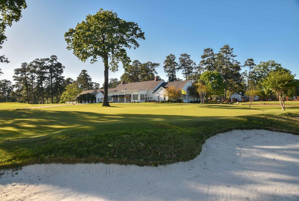Texarkana Country Club1-56.jpg