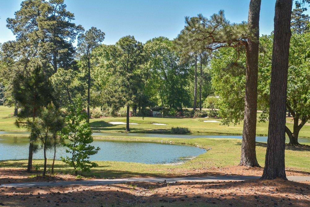 Texarkana Country Club1-19.jpg