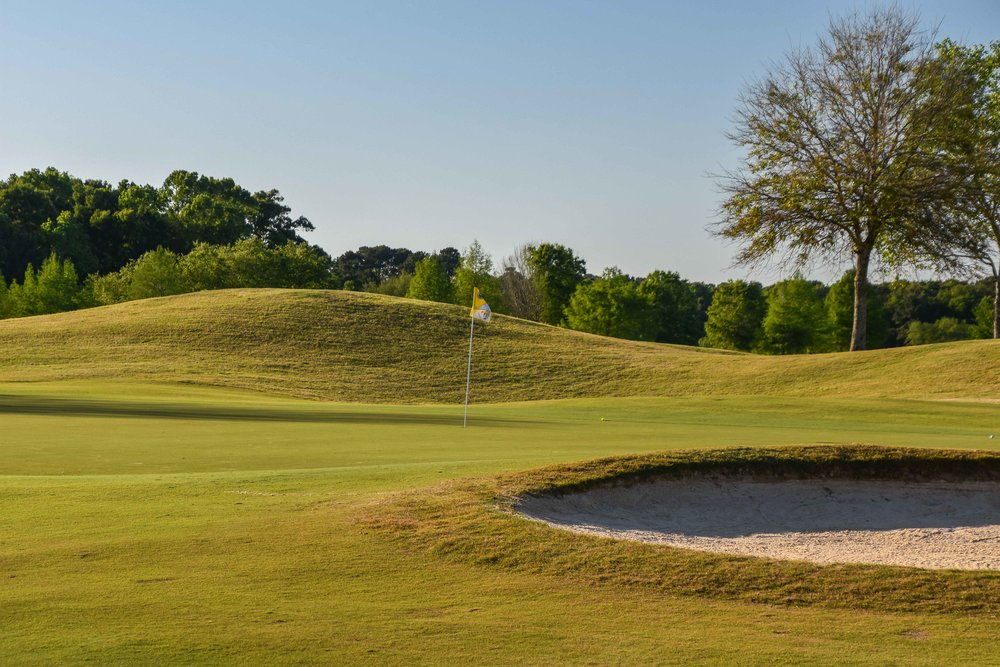 Koasati Pines Golf Club1-47.jpg