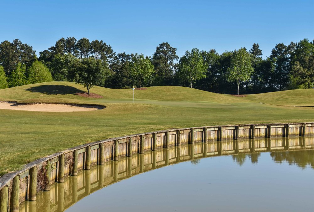 Koasati Pines Golf Club1-43.jpg