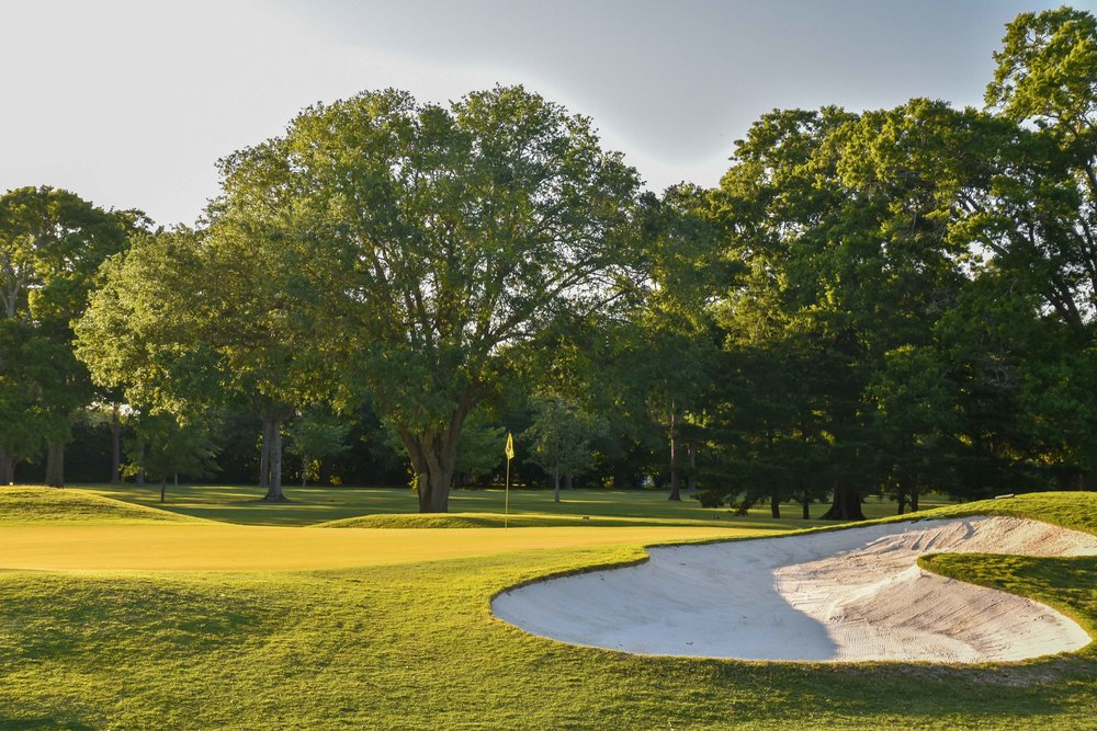 Oakbourne Country Club1-76.jpg