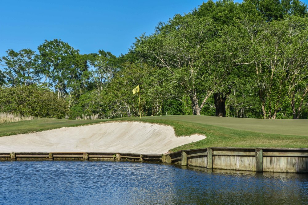 Oakbourne Country Club1-40.jpg