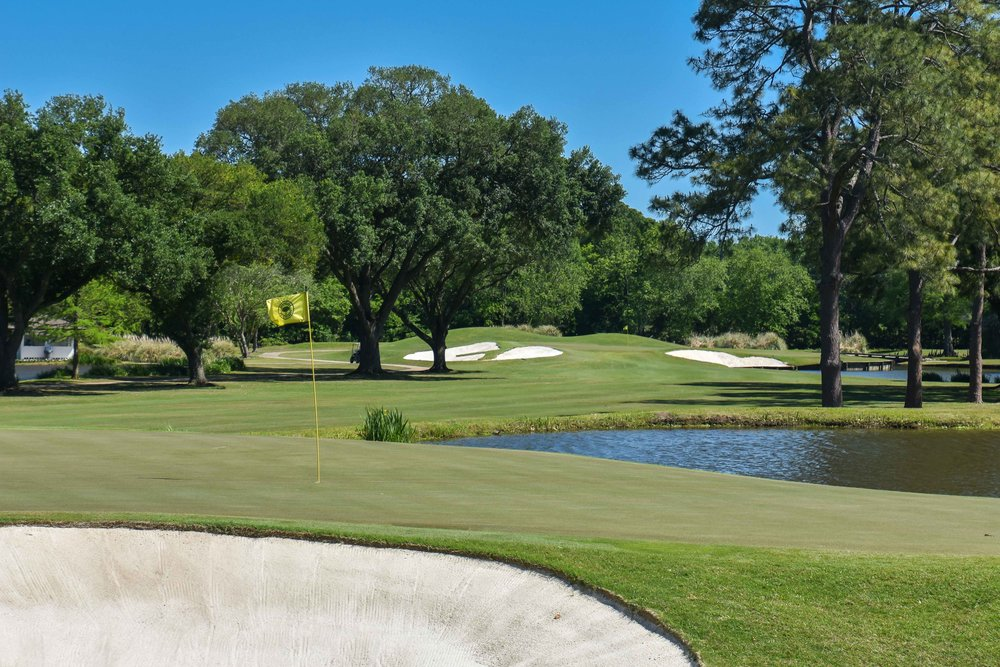 Oakbourne Country Club1-16.jpg