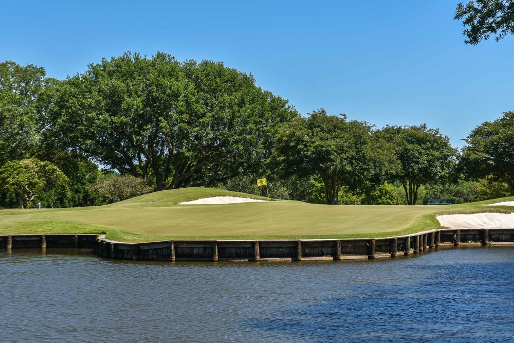 Oakbourne Country Club1-2.jpg