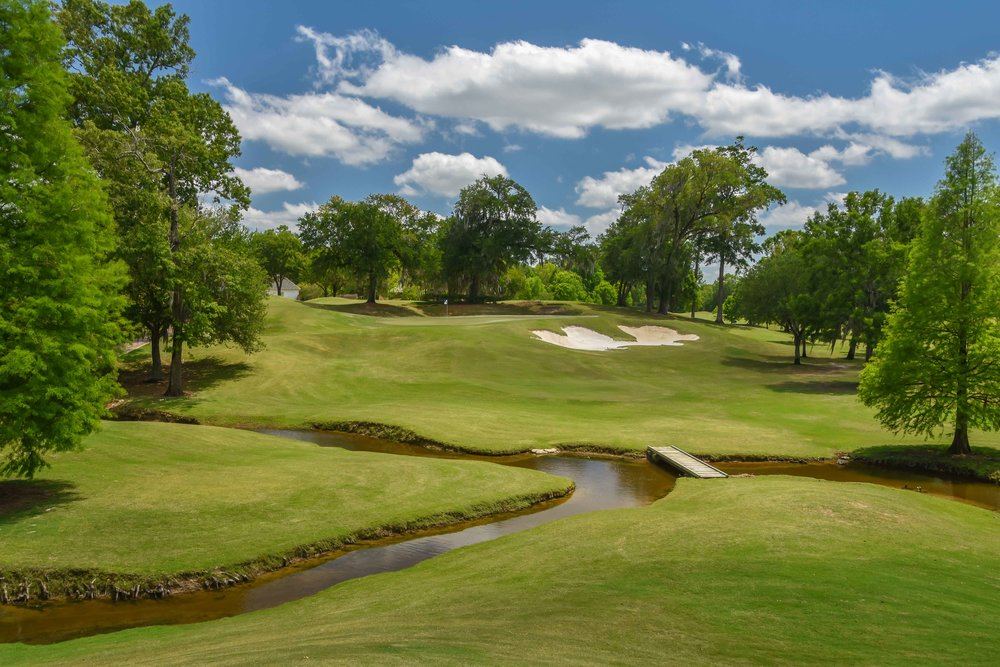 Country Club of Louisiana1-68.jpg