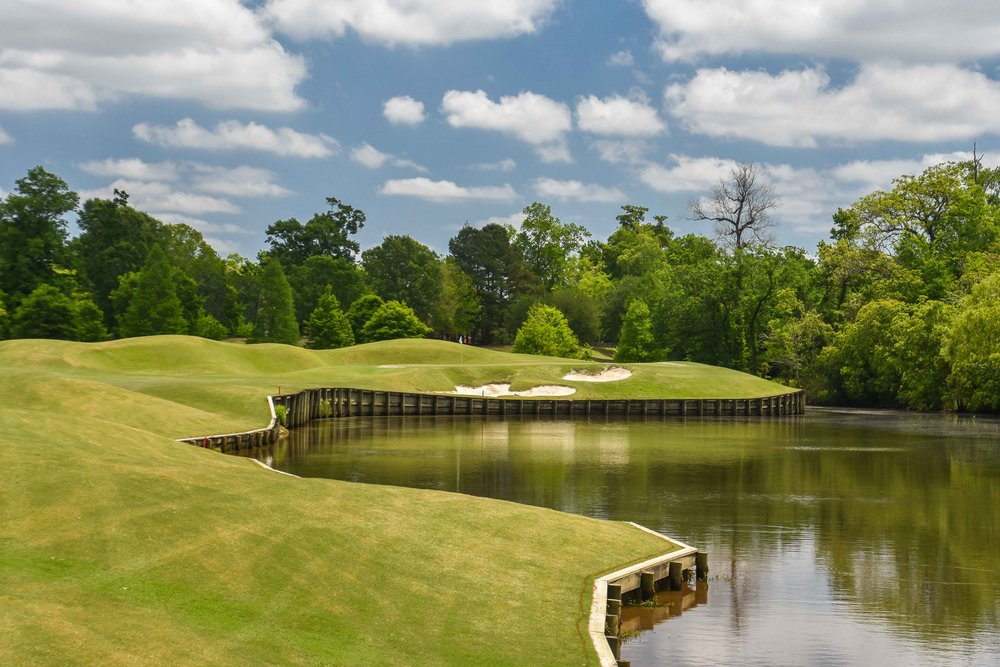Country Club of Louisiana1-62.jpg
