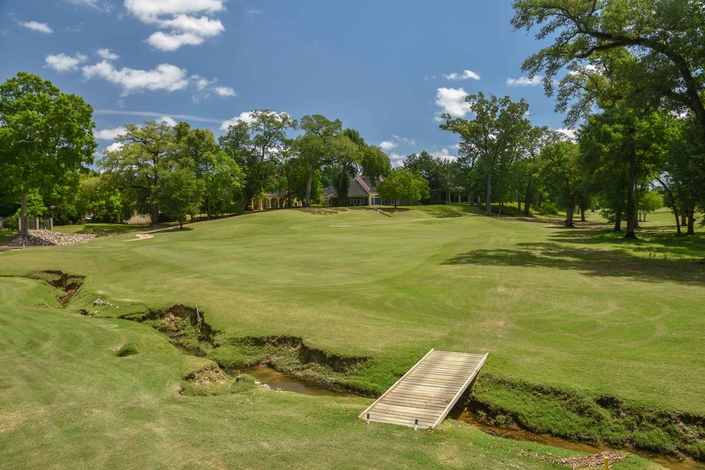 Country Club of Louisiana1-60.jpg