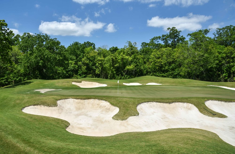 Country Club of Louisiana1-58.jpg