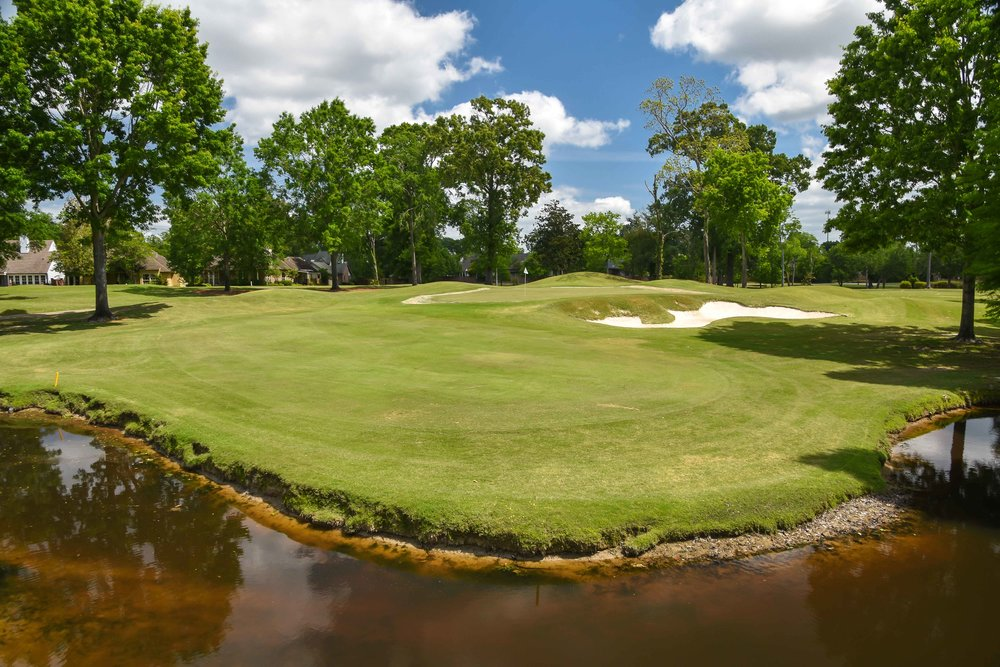 Country Club of Louisiana1-53.jpg