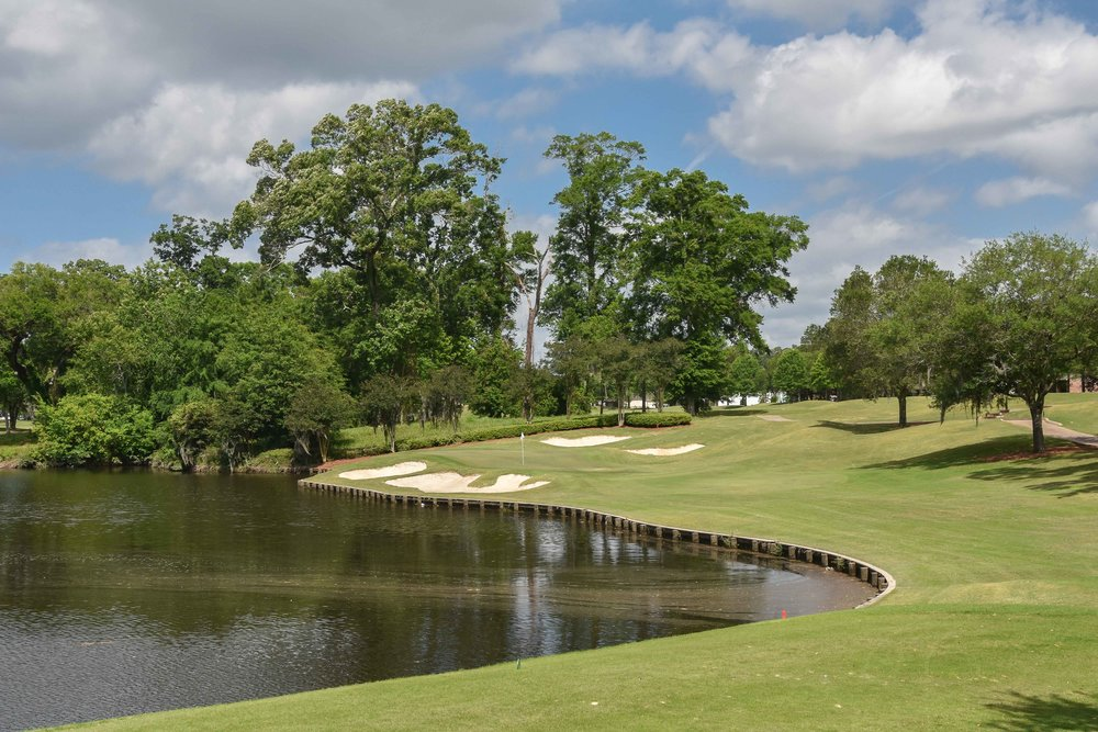Country Club of Louisiana1-47.jpg