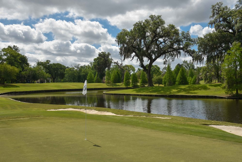 Country Club of Louisiana1-49.jpg