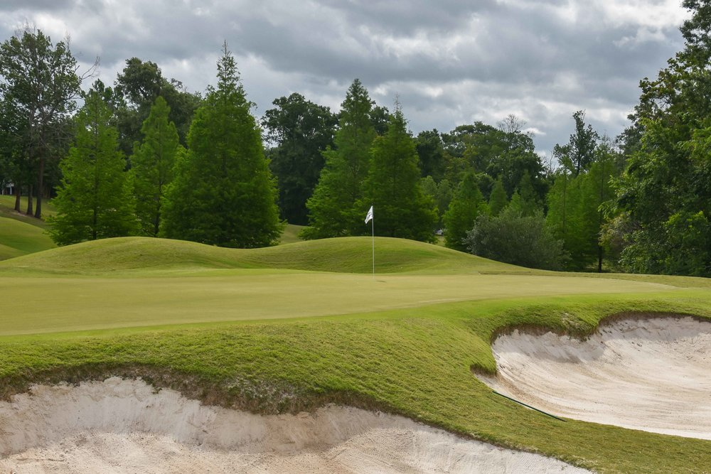 Country Club of Louisiana1-38.jpg