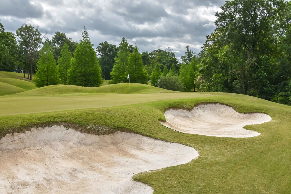 Country Club of Louisiana1-37.jpg