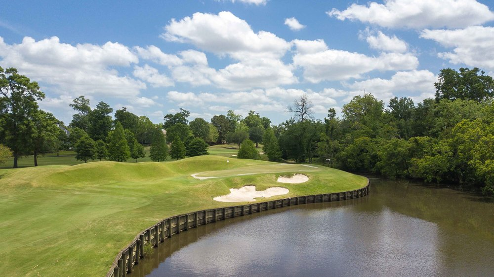 Country Club of Louisiana1-28.jpg