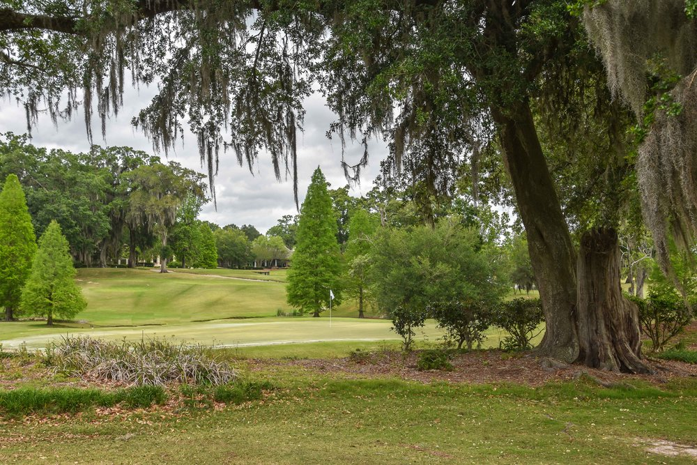 Country Club of Louisiana1-34.jpg
