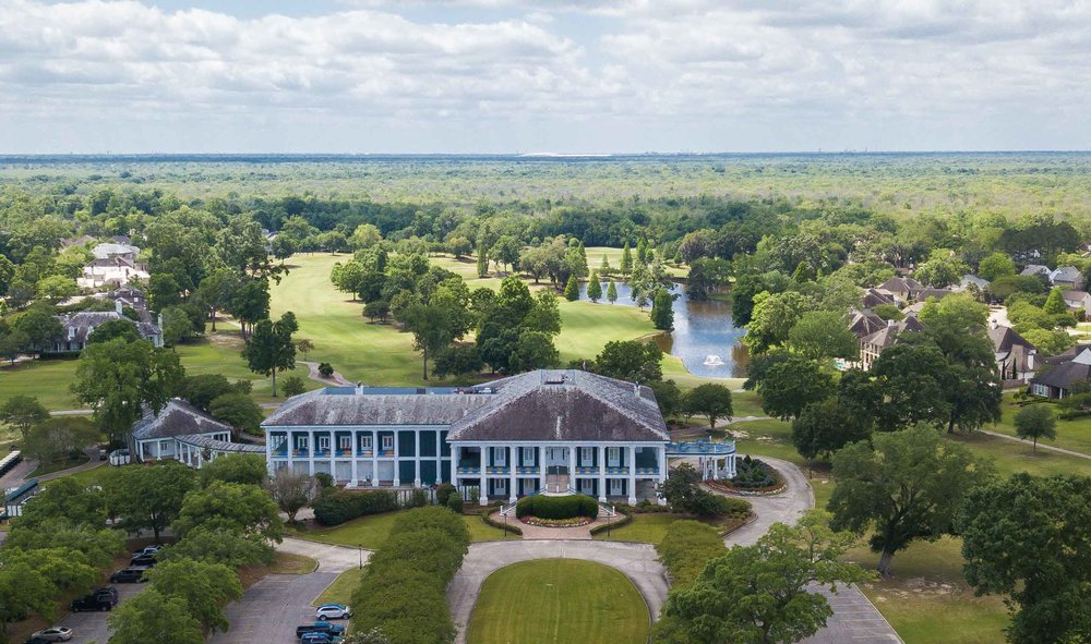 Country Club of Louisiana1-20.jpg