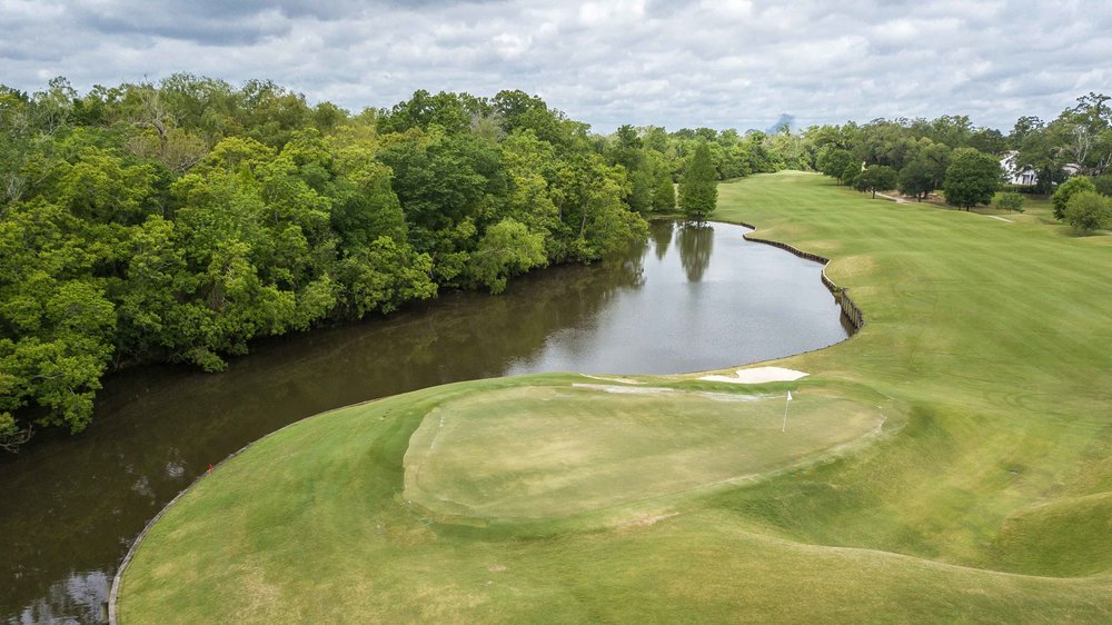 Country Club of Louisiana1-4.jpg