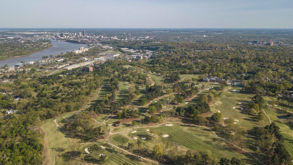 Country Club of Little Rock1-9.jpg