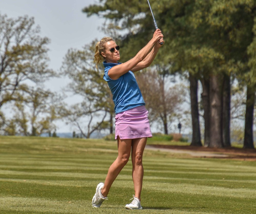 Country Club of Little Rock1-36.jpg