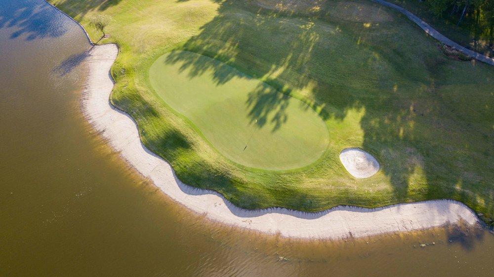 Mossy Oak Golf Club1-3.jpg