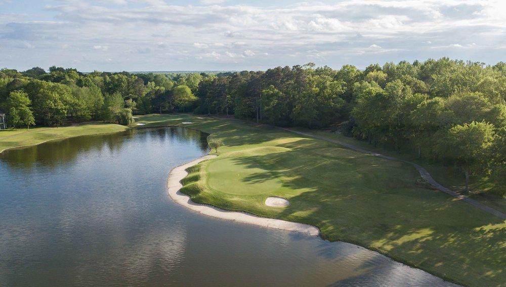Mossy Oak Golf Club1-2.jpg