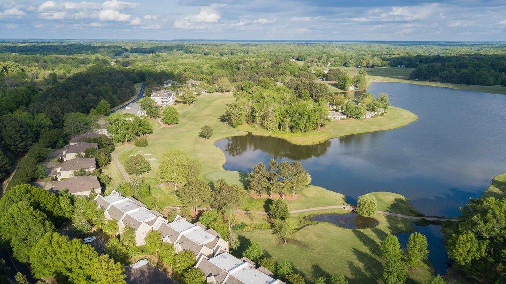 Mossy Oak Golf Club1.jpg