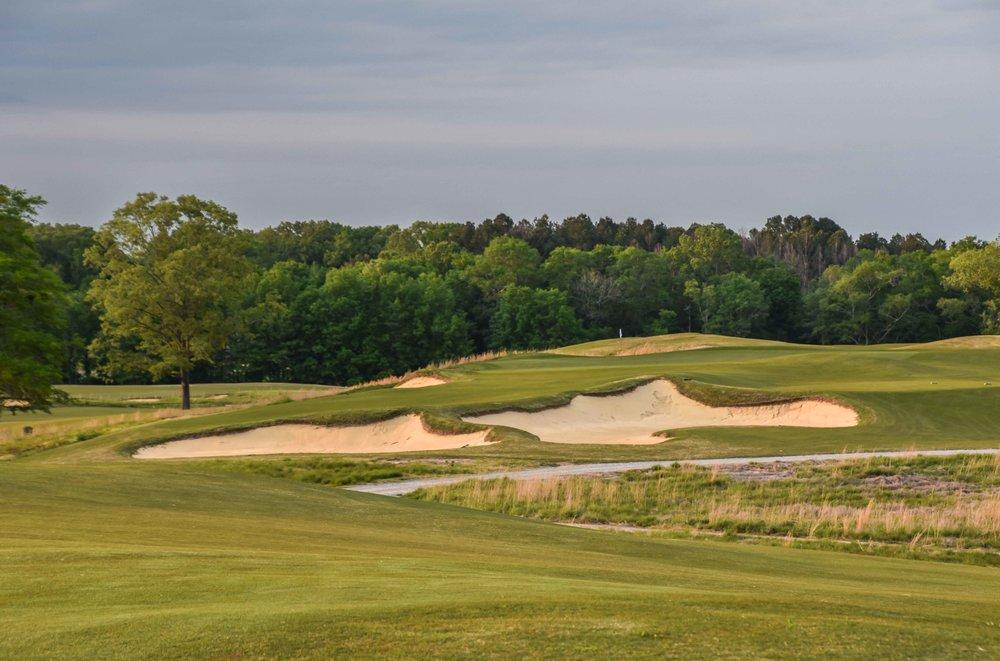 Mossy Oak Golf Club1-114.jpg