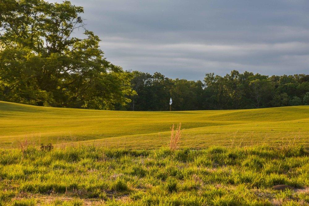 Mossy Oak Golf Club1-113.jpg