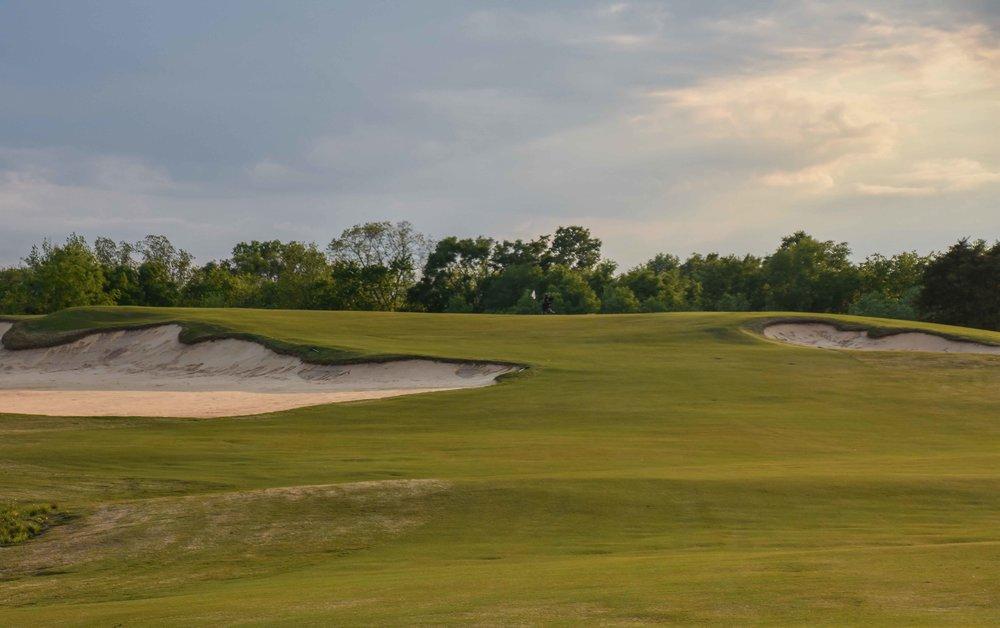 Mossy Oak Golf Club1-112.jpg