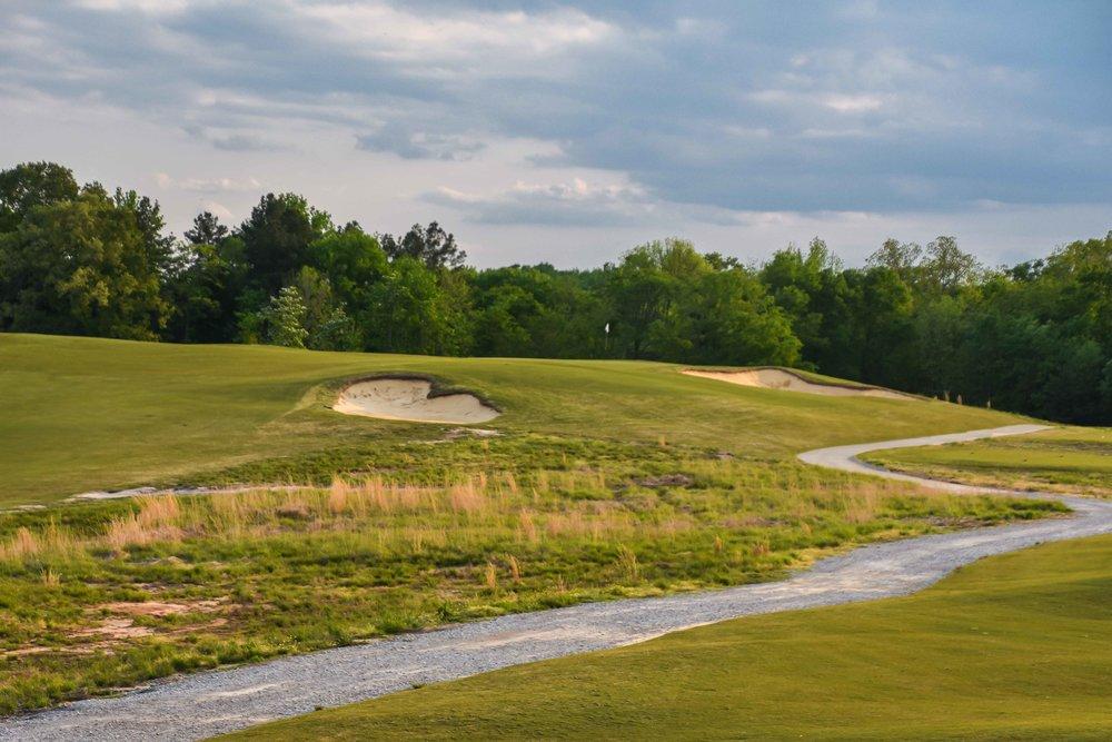 Mossy Oak Golf Club1-109.jpg